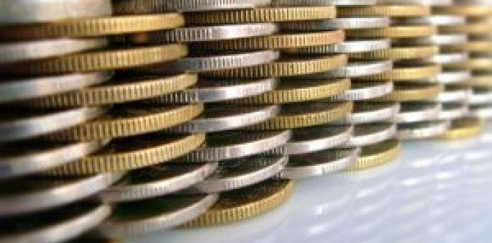Jak oswoić finanse firmy?