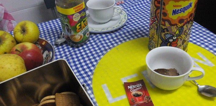 Sklepy ze zdrową żywnością – Jak je widzą Polacy?
