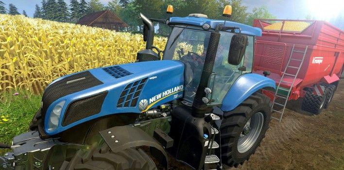 Akcesoria rolnicze na Dolnym Śląsku – co się sprzedaje?