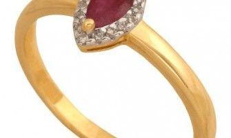 Jak wygląda rynek złotej biżuterii w Polsce?