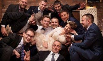 Fotograf ślubny Kalisz – jak znaleźć profesjonalistę?
