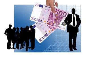 Wywalcz od firmy ubezpieczeniowej należną kwotę odszkodowania – Dowiedz się jak