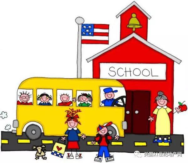 dwujęzyczna szkoła podstawowa