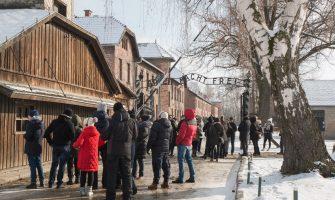 Auschwitz krakow – Zwiedzanie byłego obozu koncentracyjnego w Oświęcimiu