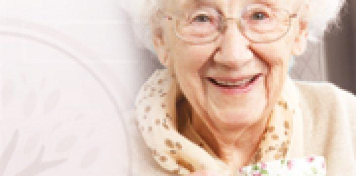 Niedożywienie u osób starszych – dom opieki Wrocław