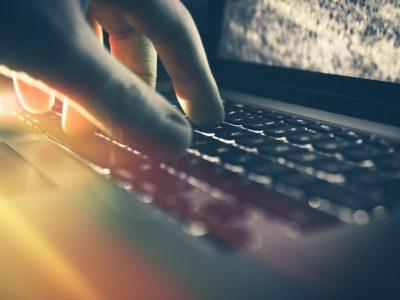 Serwis laptopów Wrocław naprawi Twój komputer