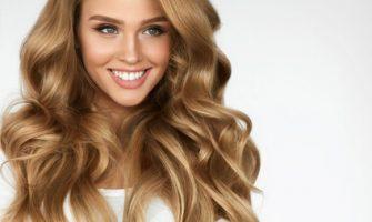 Profesjonalne artykuły fryzjerskie dla każdego