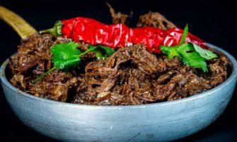 Pomysł na obiad – gotowe dania mięsne