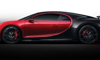 Auto detailing – jak podnieść wartość pojzadu