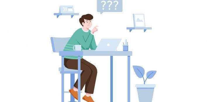 Dlaczego warto wybrać stronę WWW w abonamencie?