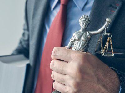 Sprawa sądowa o alimenty we Wrocławiu